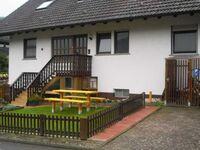 Ferienwohnung Kuhn in Weilbach-Weckbach - kleines Detailbild