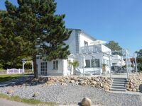 Villa Paradies in Sellin (Ostseebad) - kleines Detailbild