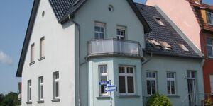 Ferienwohnungen Witt, Ferienwohnung 1 im Erdgeschoss in Barth - kleines Detailbild
