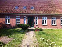 Ferienwohnung im alten Pfarrhaus in Saal - kleines Detailbild