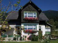Ferienwohnung Sonnschein in Pichl-Kainisch - kleines Detailbild