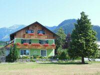 Haus Ranner, Ferienwohnung 1 in Bad Mitterndorf - kleines Detailbild