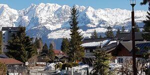 SonnenAlm 177-FeHs 2-6 Pers., 3 Schlafz., 2 Bäd. Carport, So, SonnenAlm 177 in Bad Mitterndorf - kleines Detailbild