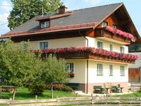 Haus Pürcher, Ferienwohnung in Bad Mitterndorf - kleines Detailbild