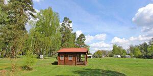 Ferienobjekte Fleether Mühle SEE 8200, SEE 8202 - Hütte in Mirow OT Fleeth - kleines Detailbild