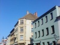 Ferienwohnungen Melanchthon, Melanchthon 2 in Lutherstadt Wittenberg - kleines Detailbild