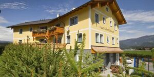 Appartements FamilieSchretthauser, Therme in Bad Mitterndorf - kleines Detailbild