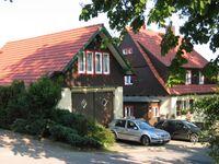 Ferienwohnung Lippe, FW Lippe in Oberharz am Brocken OT Elbingerode - kleines Detailbild