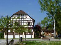 Ferienwohnungen direkt am Klosterpatz, Comfort Suite am Klosterplatz in Walkenried - kleines Detailbild
