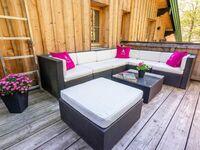 Traumsee- und Bergblick : 5*Dachterrassenwohnung, Ferienwohnung in Bad Wiessee - kleines Detailbild