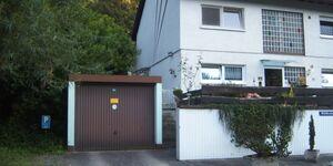 Ferienwohnung Neumann  85m², 3-Zimmer Ferienwohnung in Contwig - kleines Detailbild