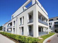 Dünenresort Binz, FeWo  422: 57m², 2-Raum, 2 Pers + Kleinkind, Balkon in Binz (Ostseebad) - kleines Detailbild