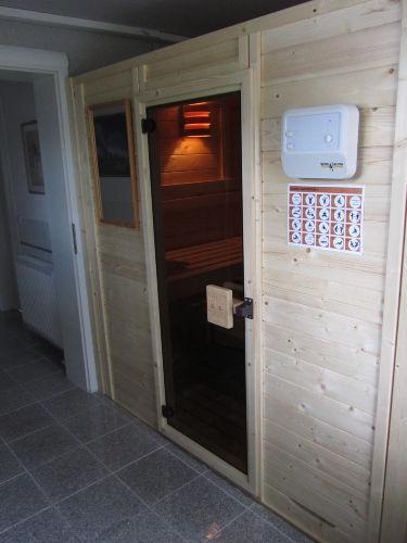 ferienhaus kamin in rheinb llen rheinland pfalz dahlke. Black Bedroom Furniture Sets. Home Design Ideas