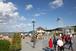 Dünenresort Binz, B 4.2.3: 66m², 2-Raum, 4 Persone