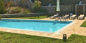 Villa Hermes with Pool & Aussenjacuzzi, Hermes in Faliraki - kleines Detailbild