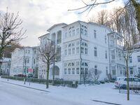 Villa Eden, 3 - Raum - Apartment (A.5.14), mit Balkon oder Terrasse in Binz (Ostseebad) - kleines Detailbild