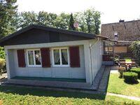Holz-Ferienhaus Hunsrück in Rheinböllen - kleines Detailbild