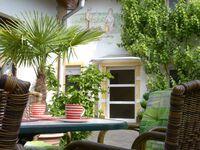 Ferienhaus ODIN in Großräschen - kleines Detailbild