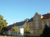 Appartements am Dorfkrug - Ferienwohnungen, Appartement Nr. 01 in Großräschen OT Freienhufen - kleines Detailbild