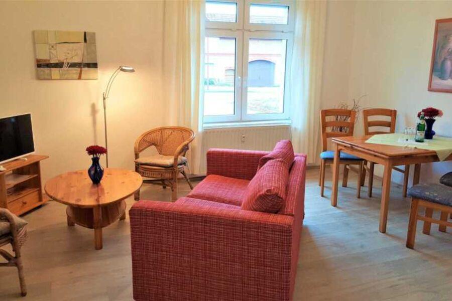 Apart House, Serviced Apartements, Appartement Nr.