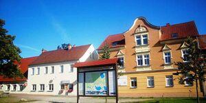 Appartements am Dorfkrug - Ferienwohnungen, Appartement Nr. 05 in Großräschen OT Freienhufen - kleines Detailbild