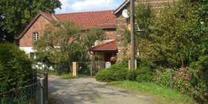 Ferienwohnung Helbig in Elsterheide OT Tätzschwitz - kleines Detailbild