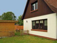 Ferienhaus Prerow, Ferienhaus in Prerow (Ostseebad) - kleines Detailbild