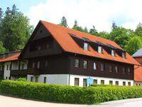 Ferienwohnung Seifert in Zwiesel-Rabenstein - kleines Detailbild
