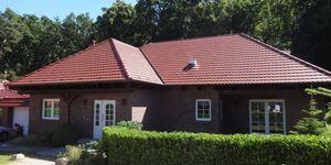 Ferienhaus Rohleder in Untergöhren - kleines Detailbild