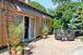 Ferienwohnungen und Zimmer in Göhren, Fewo unter R