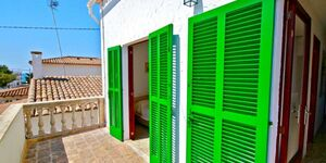 44244 Dorfhaus Sa Ràpita in Campos - kleines Detailbild