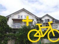 Ferienwohnung CHARLINE mit Fahrradverleih, Ferienwohnung CHARLINE in Zinnowitz (Seebad) - kleines Detailbild