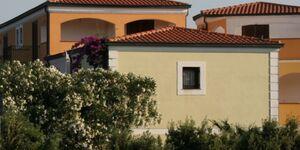 Residence Le Pavoncelle, 2-Zimmer-Appartement in Santa Teresa  di Gallura - kleines Detailbild