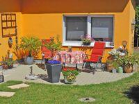 Ferienhaus Lassan VORP 2631, VORP 2631 in Lassan bei Wolgast - kleines Detailbild