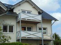 FeWo Nixentraum + FeWo Strandlounge Louie, FeWo Nixentraum in Zinnowitz (Seebad) - kleines Detailbild