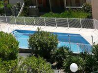 Apartment Vicky in Cavalaire sur Mer - kleines Detailbild