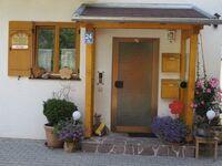 Ferienwohnung Wimberger in Farchant - kleines Detailbild