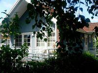 Seeblickhaus Moorfrosch in Userin - kleines Detailbild