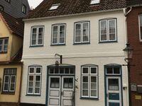 7-Zimmer-Stadthaus Westerhafen in Friedrichstadt - kleines Detailbild