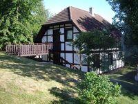 Ferienwohnung GGV in Frankenau - kleines Detailbild