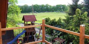 Ferienwohnung 'Zum Walnussbaum' in Schipkau OT Annahütte - kleines Detailbild