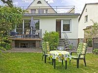 Ferienwohnung Waren SEE 8211, SEE 8211 in Waren (Müritz) - kleines Detailbild