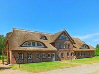 A.01 Haus an der Düne ca. 100m Strandentfernung, Haus an der Düne Whg 07 mit Balkon in Gager - kleines Detailbild