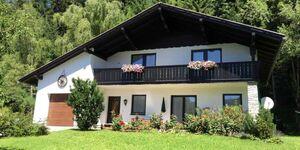 Haus Brichta, Ferienhaus in Bad Mitterndorf - kleines Detailbild