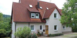 Pension Strehl, Ferienwohnung Strehl in Gräfenberg - kleines Detailbild