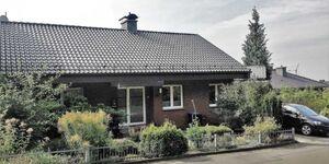 Ferienhaus Zum Königssee, Ferienhaus in Tecklenburg - kleines Detailbild