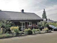 Ferienhaus 'Zum Königssee' in Tecklenburg - kleines Detailbild