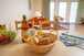 Ferienapartment-ruegen, 2-Zimmer Ferienwohnung