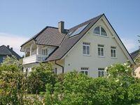 A.01 Haus Rügenwind mit 5 komfortablen Wohnungen, Haus Rügenwind Whg. 02 EG mit Terrasse in Baabe (Ostseebad) - kleines Detailbild