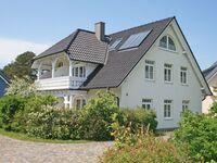 A.01 Haus Rügenwind mit 5 komfortablen Wohnungen, Haus Rügenwind Whg. 03 1. Etage mit Balkon in Baabe (Ostseebad) - kleines Detailbild